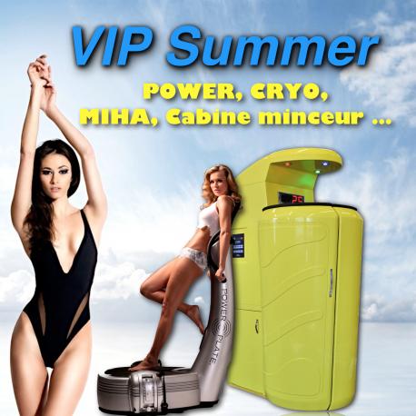 VIP Summer