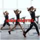 10 séances de MIHA BODYTEC + Tenue MIHA neuve