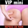 Reprise en Main (VIP 60)