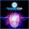 12 +3  séances de PANDORASTAR (MYSTIC)