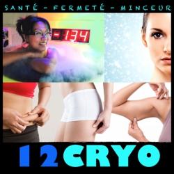 CRYO 12