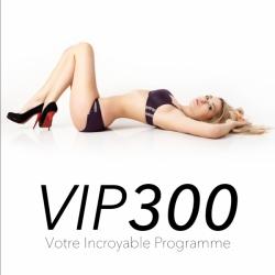 VIP 300