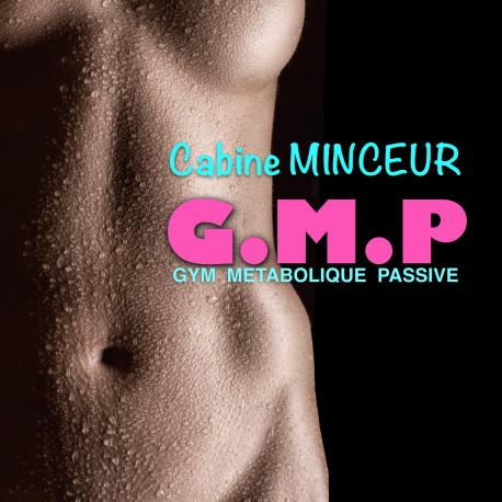 GMP 12 séances