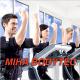 10 séances de MIHA BODYTEC