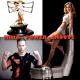 MIHA BODYTEC - POWER - IMOOVE  (50 séances)