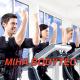 MIHA BODYTEC 15 Séances
