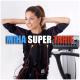 MIHA SUPER TARIF