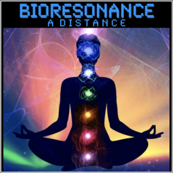 BIORESONANCE A DISTANCE - Cure 10 jours