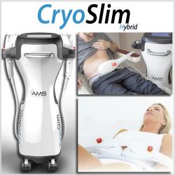 CRYOSLIM  Hybrid
