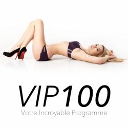 VIP 100